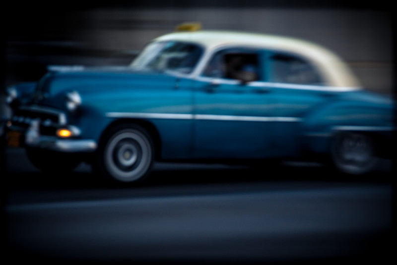 Cuba-Havana-IMG_9722.jpg