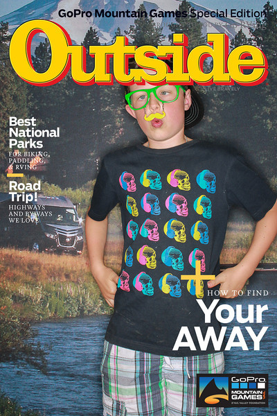 Outside Magazine at GoPro Mountain Games 2014-682.jpg