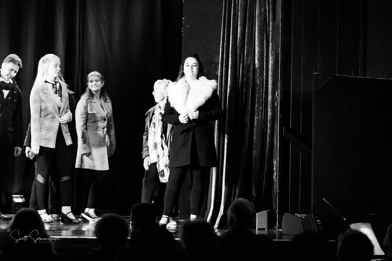 BnW_St_Annes_Musical_Productions_2019_461.jpg