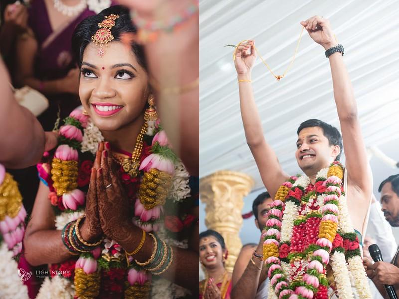 Lightstory-Brahmin-Wedding-Coimbatore-Gayathri-Mahesh-056.jpg