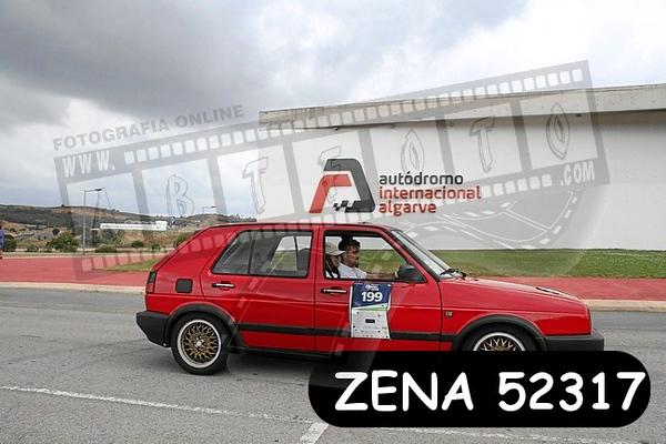 ZENA 52317.jpg