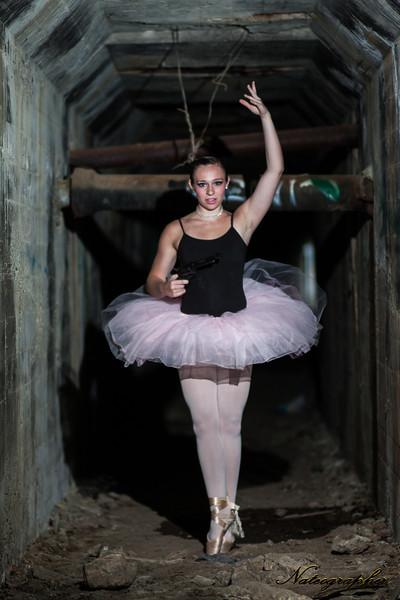 Lindsay Dance-024 rev A.jpg