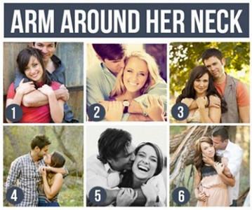 arm around her.jpg