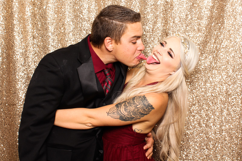 Wedding Entertainment, A Sweet Memory Photo Booth, Orange County-36.jpg