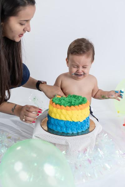 31.12.19 - Pedro's Smash Cake - -50.jpg