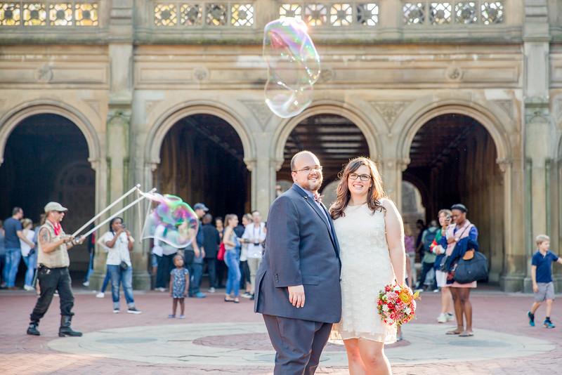 Central Park Wedding - Sarah & Jeremy-66.jpg