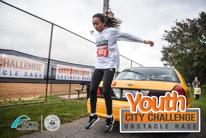 YouthCityChallenge2017-1705.jpg
