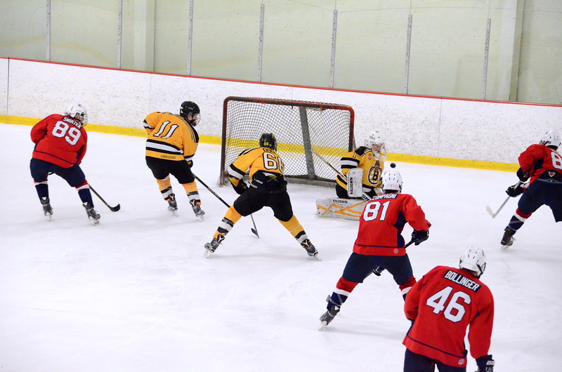 160207 Jr. Bruins Hockey-261.JPG