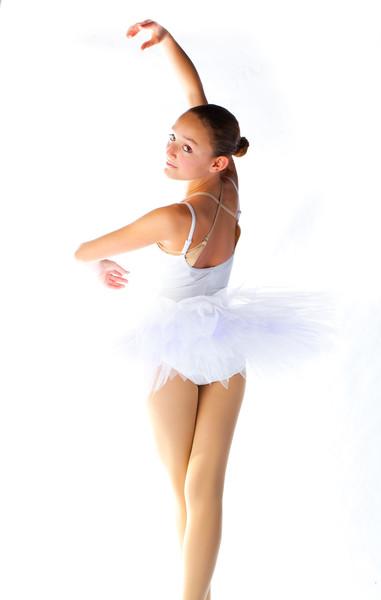 swan ballerina 2015-0530.jpg