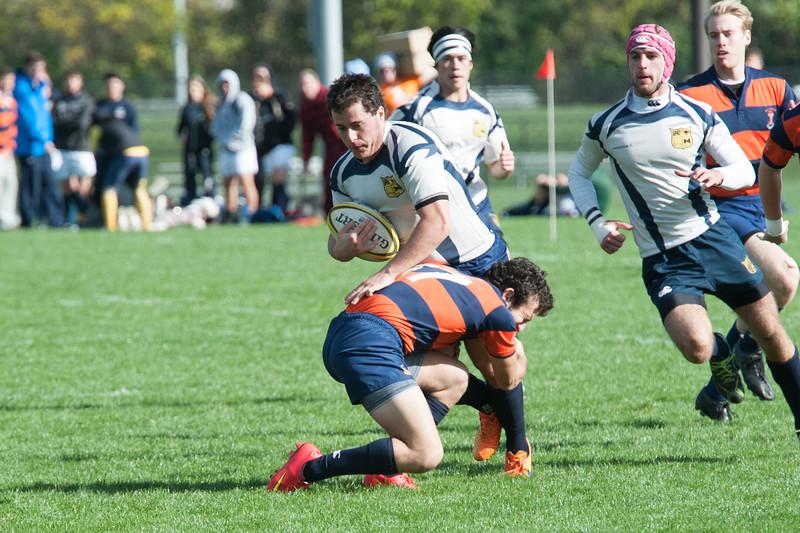 2016 Michigan Rugby vs. Illinois 413.jpg