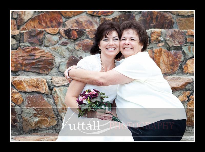 Nuttall Wedding 128.jpg