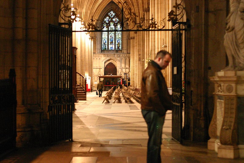 adam-at-york-minster_2094237118_o.jpg