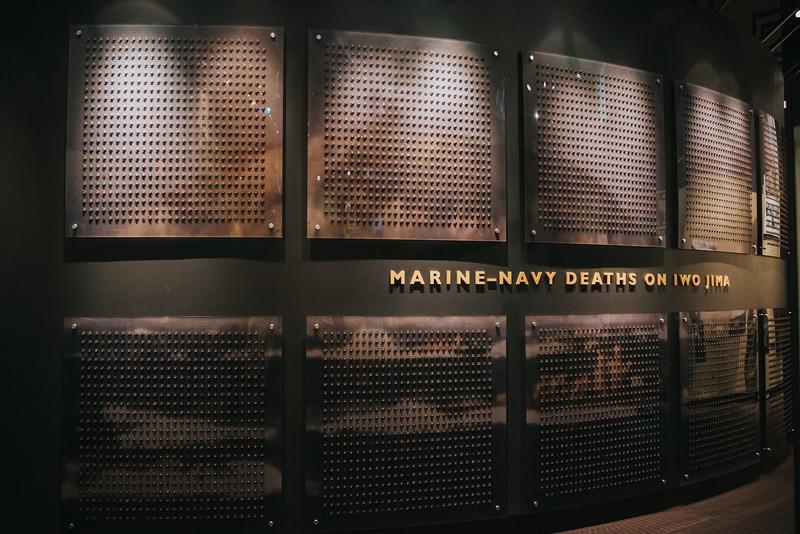Marine Corps Museum -1845.jpg