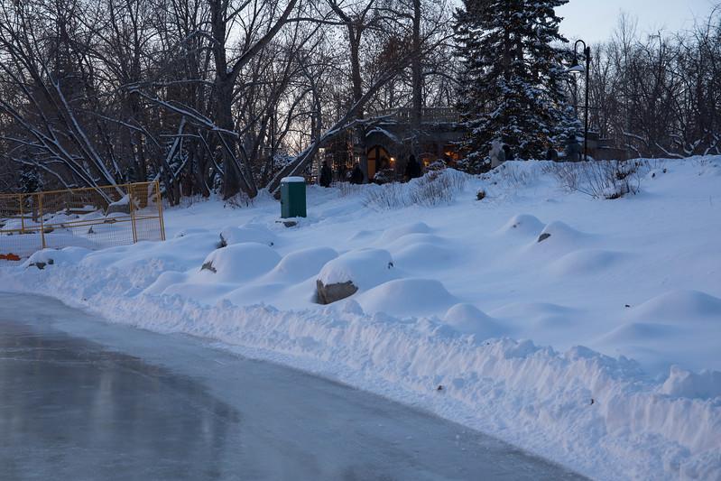 RiverCafe_Winter_ZHT2403.jpg