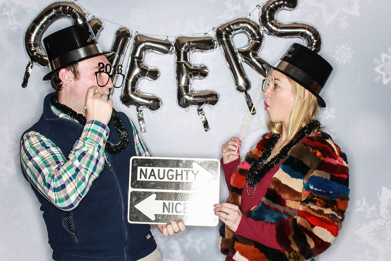 New Years Eve At The Roaring Fork Club-Photo Booth Rental-SocialLightPhoto.com-151.jpg