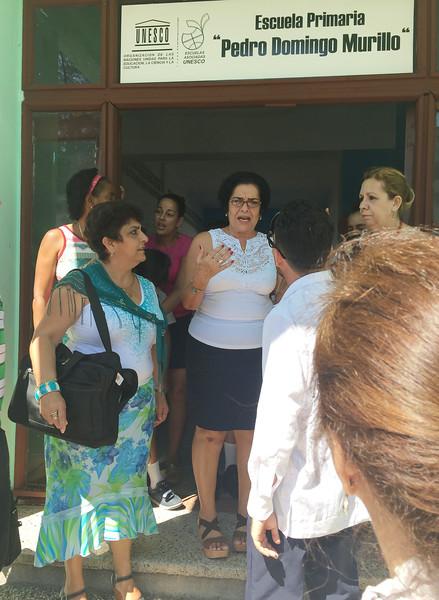 Cuba 086.JPG