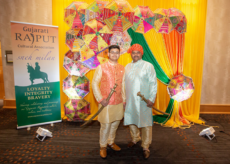 2019 11 Gujarati Rajput Celebration 173_B3A1382.jpg