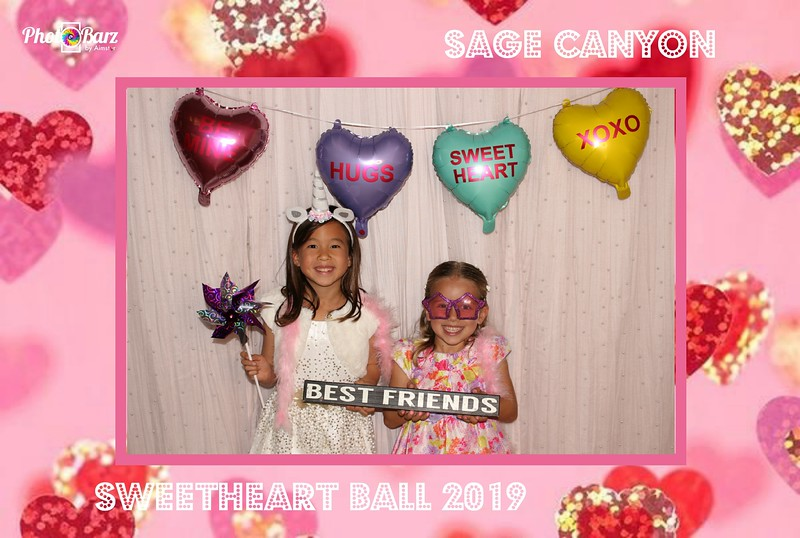 sweetheart ball (47).jpg