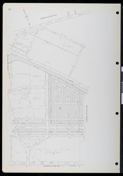 rbm-a-Platt-1958~672-0.jpg
