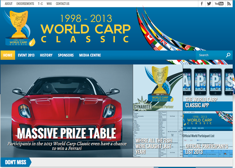 WCC-new-website-homepage.png