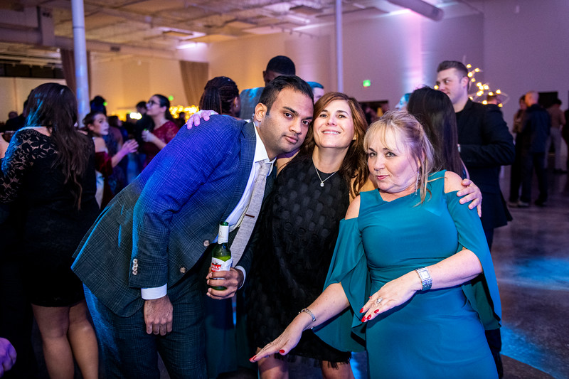 KabbageHolidayParty2019_7339.jpg