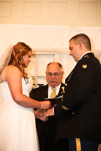Breeden Wedding PRINT 5.16.15-354.jpg
