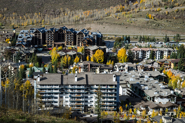 2012 10 04 Colorado Vail