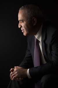 20161208_ Kasparov_00009