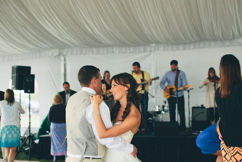 Jessica Todd_Wedding-0780.jpg