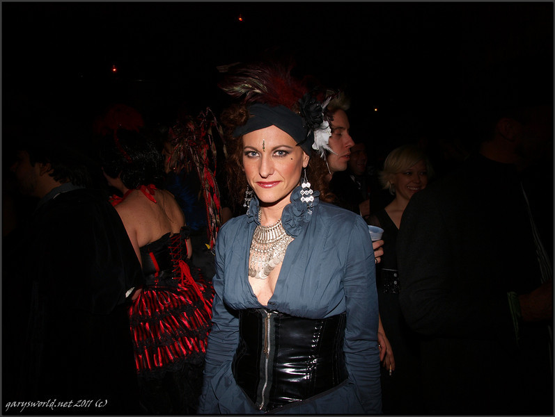 The Edwardian Ball 2011 46.jpg