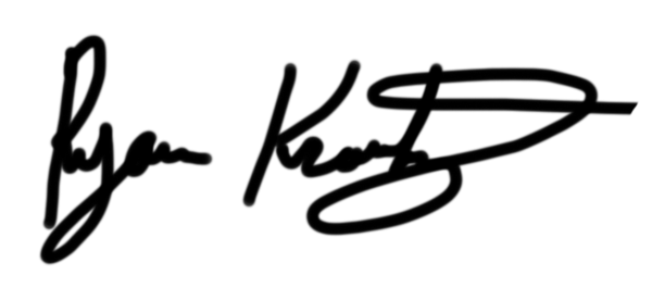 Designs/logos