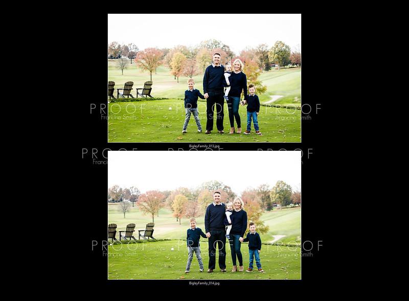 Bigley Family Portraits - Proof Sheet5.jpg