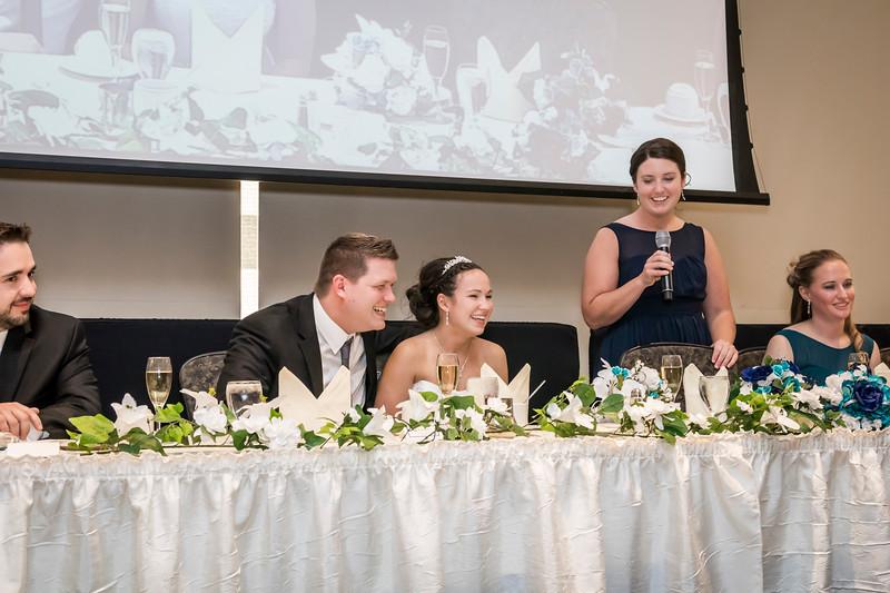Jennie & EJ Wedding_00382.jpg