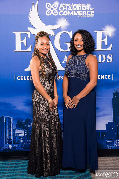 EAGLE AWARDS GUESTS IMAGES by 106FOTO - 140.jpg