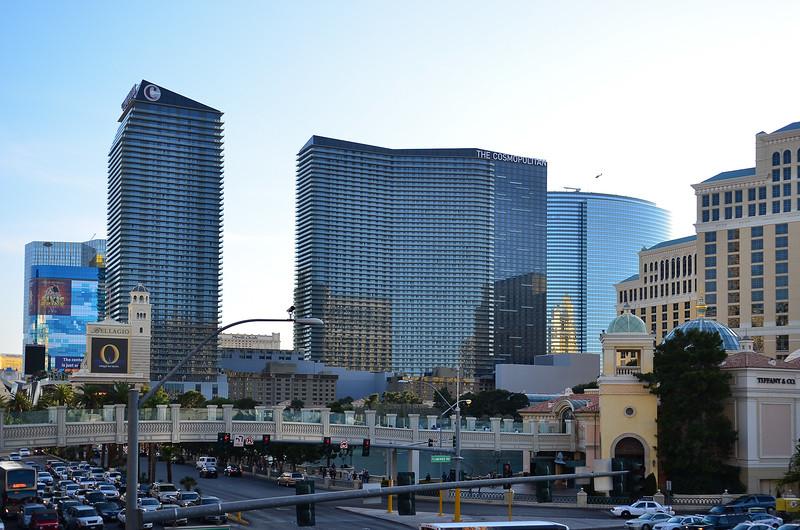 VegasFeb0019.jpg