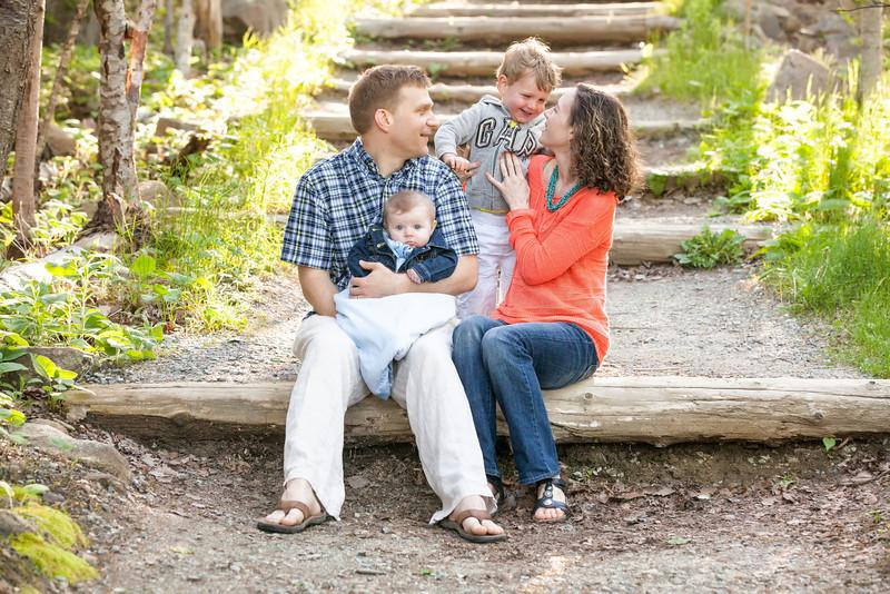 Costar-Family-48.jpg
