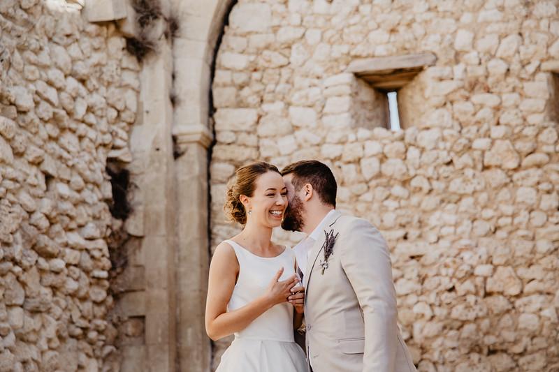 lewis-wedding-389.jpg