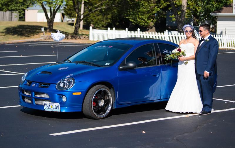 Fraizer Wedding Formals and Fun (52 of 276).jpg
