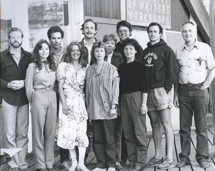 1983 - group photo 2.jpeg