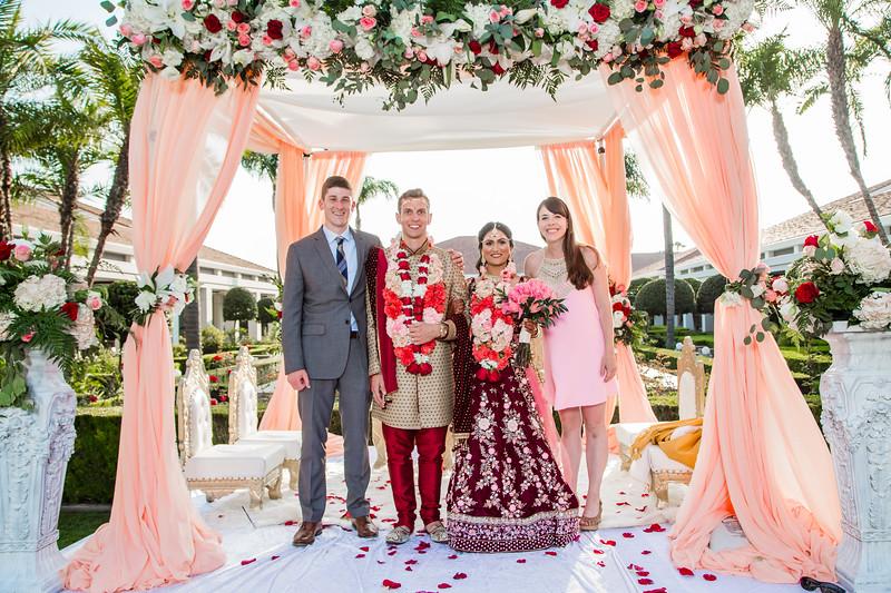 Wedding-2373.jpg