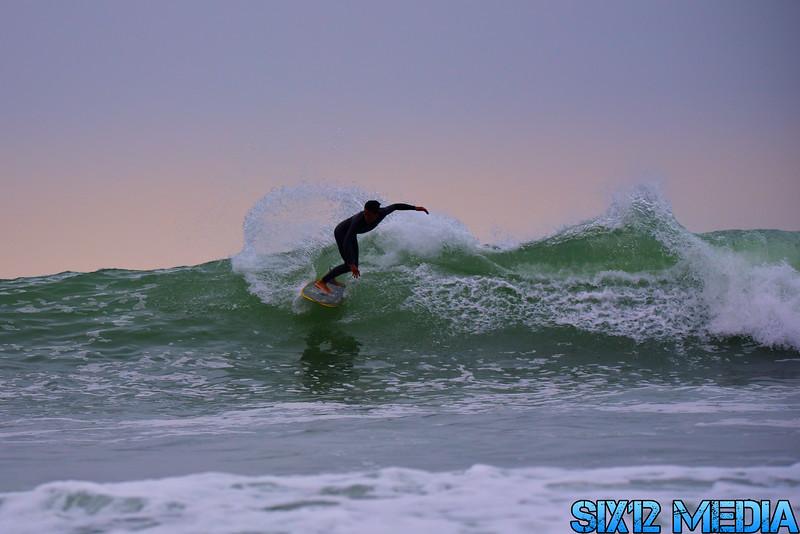 Topanga Malibu Surf-133.jpg