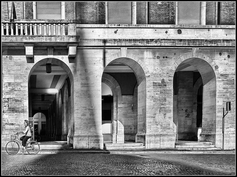2019-09-Forlì-038-BN.jpg