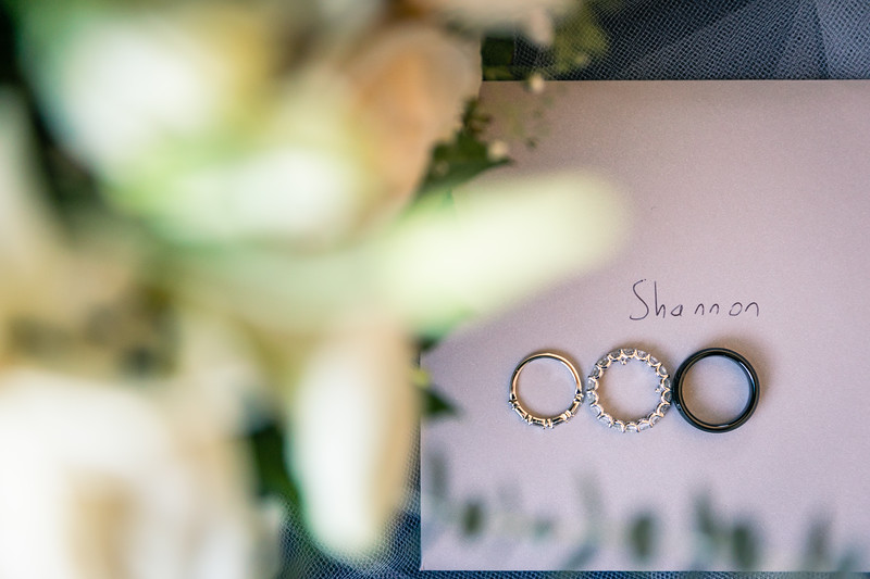 Shannon + Kyle Moshulu Wedding-9.jpg