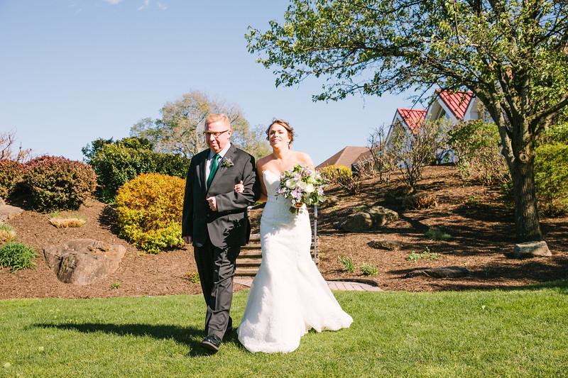 carli and jack wedding-408.jpg