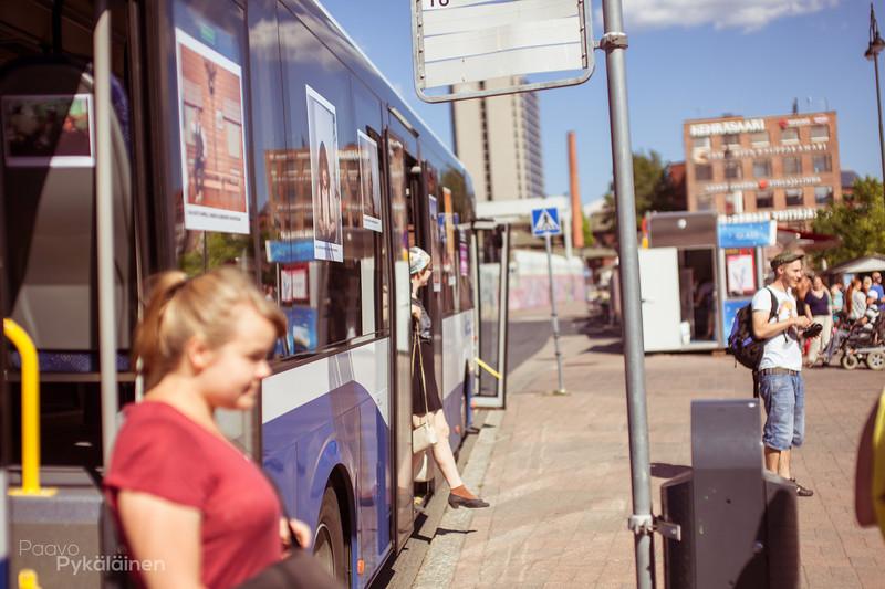 Kulttuuribussi-51.jpg