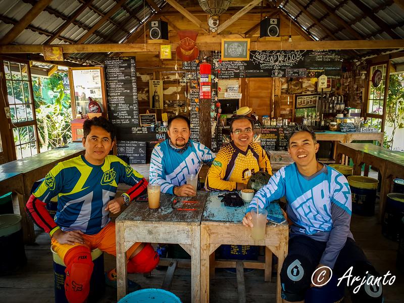 Buyung Haryanto - 20180904_135119.jpg