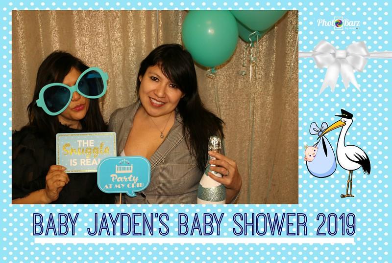 Jayden Baby Shower6.jpg