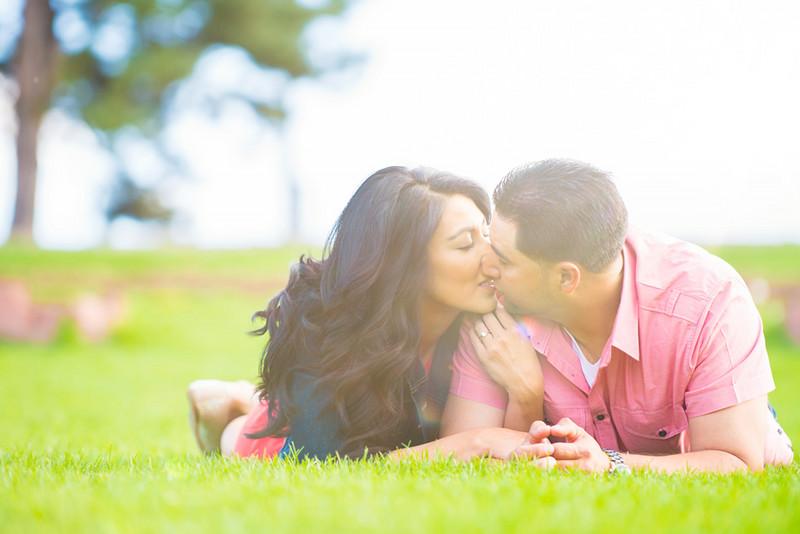 Engagement_15.jpg