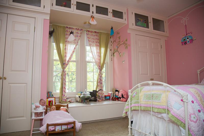 Birdie_Room-7508.jpg