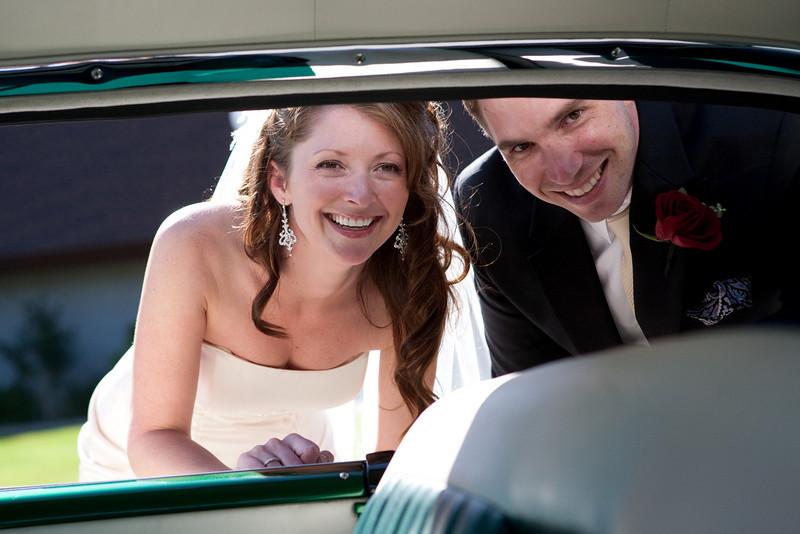 wedding-1205-2.jpg